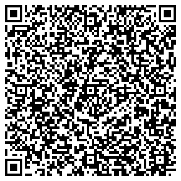 """QR-код с контактной информацией организации Интернет-магазин """"Шведы"""""""