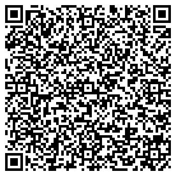 QR-код с контактной информацией организации Укрполиграфснаб, ОАО