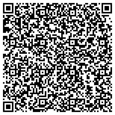 QR-код с контактной информацией организации Строй-салон отделочных материалов Абсолют, ЧП