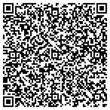 QR-код с контактной информацией организации Торговый Дом Перспектива Плюс, ООО
