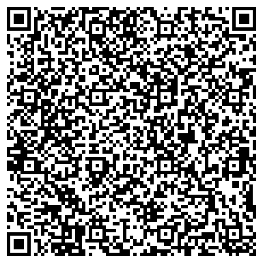 QR-код с контактной информацией организации Провокация Рекламное Бюро, ООО