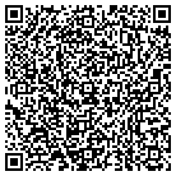 QR-код с контактной информацией организации Лика КС, ЧП
