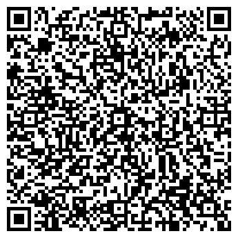 QR-код с контактной информацией организации М-Квадрат, ООО
