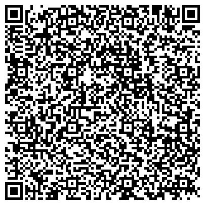 QR-код с контактной информацией организации Полиграфическая компания Принт Центр Украина, ЧП