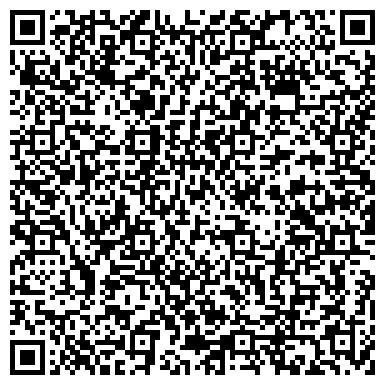 QR-код с контактной информацией организации Гермес Украина ТД, ООО
