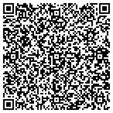 QR-код с контактной информацией организации Амадео-ЛТД, ООО