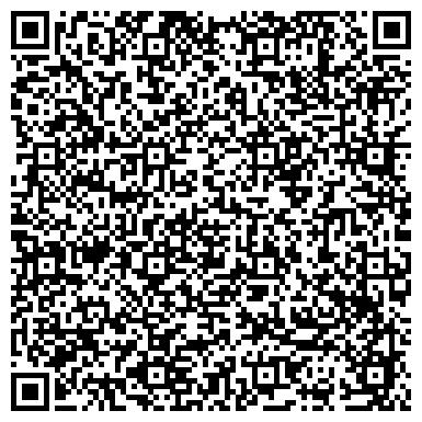 QR-код с контактной информацией организации Стильный уют (Stylish Comfort), СПД