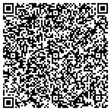 QR-код с контактной информацией организации Наклейко Ко, ТМ