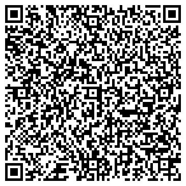 QR-код с контактной информацией организации Торисск, Компания
