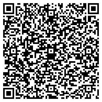 QR-код с контактной информацией организации КЕЙСИЛ