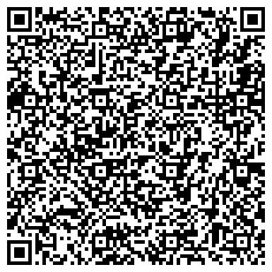 QR-код с контактной информацией организации Станкивский В.Р., СПД
