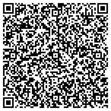 """QR-код с контактной информацией организации Мережа гіпермаркетів """"Нова лінія"""""""