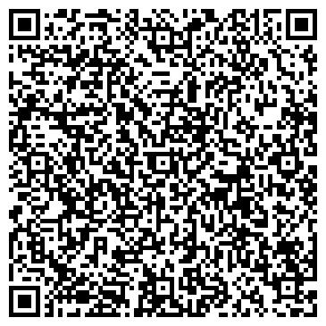 QR-код с контактной информацией организации Дивоцвiт, ЧП
