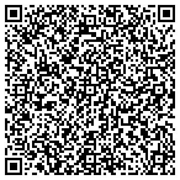 QR-код с контактной информацией организации ЗИП, ООО ПП