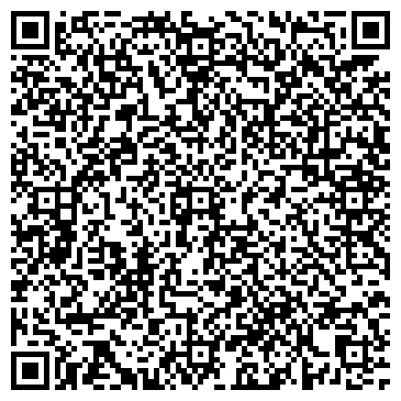QR-код с контактной информацией организации Экономбуд, СПД Близнюк