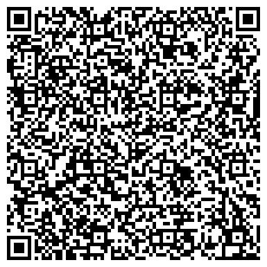 QR-код с контактной информацией организации Компания Реммарк, ООО