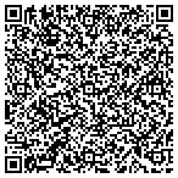 QR-код с контактной информацией организации Биллион, ООО