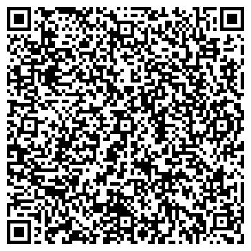 QR-код с контактной информацией организации Новая Торговая Группа, ЧП