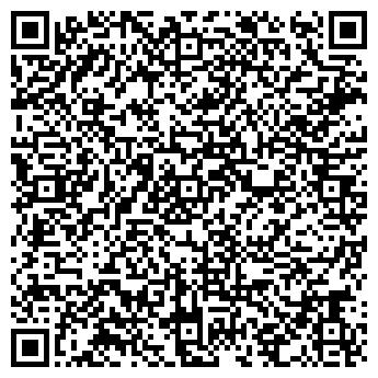 QR-код с контактной информацией организации Лукинов, ФЛП