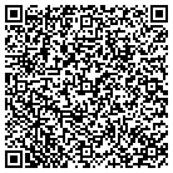 QR-код с контактной информацией организации Ремонт квартир харьков