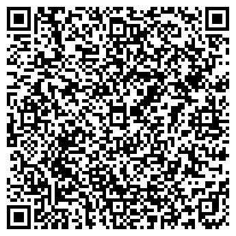 QR-код с контактной информацией организации МОЗЫРЬСПЕЦОСНАСТКА