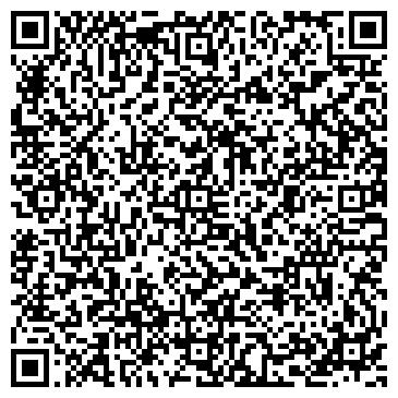 QR-код с контактной информацией организации Элитбуд, Интернет-проект ЧП