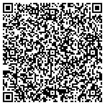 QR-код с контактной информацией организации ТМ Современные потолки, ЧП