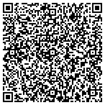 QR-код с контактной информацией организации PrintColor, ЧП