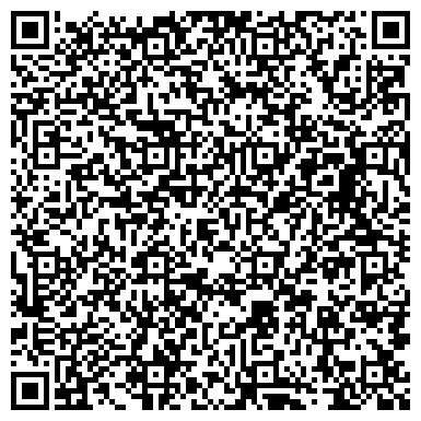 QR-код с контактной информацией организации Виниченко Ю.В., ЧП (Клей Химконтакт)
