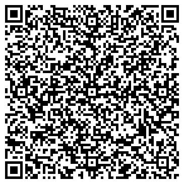 QR-код с контактной информацией организации OboiShop (ОбоиШоп), Интернет магазин