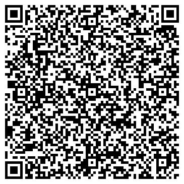 QR-код с контактной информацией организации Экофотообои, Компания