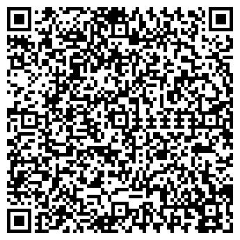 QR-код с контактной информацией организации Витас, ЧП