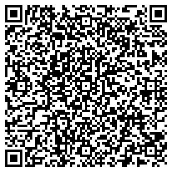 QR-код с контактной информацией организации Бобровник Е.П., СПД