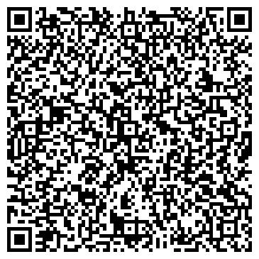 QR-код с контактной информацией организации Макеев , ЧП