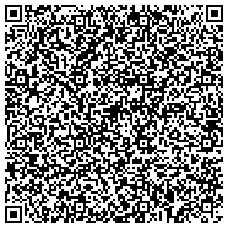 QR-код с контактной информацией организации Лакокрасочная продукция, ЧП (Colors paints and varnishes)