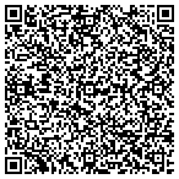 QR-код с контактной информацией организации Лидер СМ, ЧП