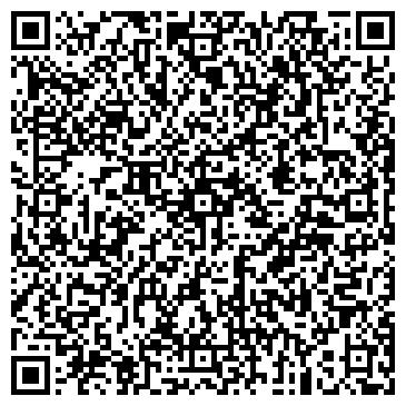 QR-код с контактной информацией организации BestTorg , ЧП