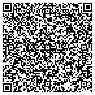 QR-код с контактной информацией организации Фидель, Компания (Fidel)