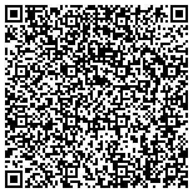 QR-код с контактной информацией организации Фотообои, Компания