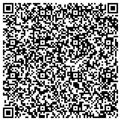 QR-код с контактной информацией организации Левчишен Сергей Михайлович, ЧП