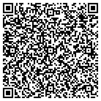"""QR-код с контактной информацией организации Субъект предпринимательской деятельности ЧП """"ДонСтройСетка"""""""