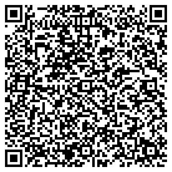 QR-код с контактной информацией организации НПП НПП Люкс-Х (ООО)