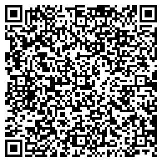 QR-код с контактной информацией организации Deco Facade (Деко Фасад), ТОО