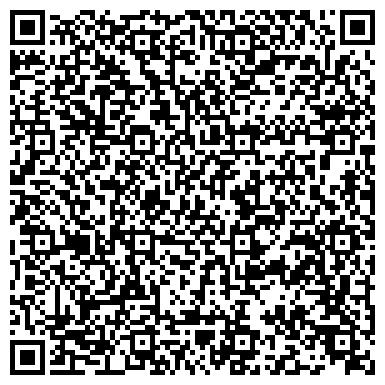 QR-код с контактной информацией организации Пиастрелла, ЗАО
