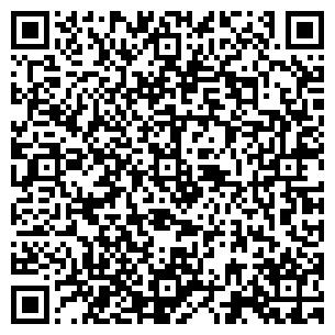 QR-код с контактной информацией организации Улвос (Ulvos), ТОО