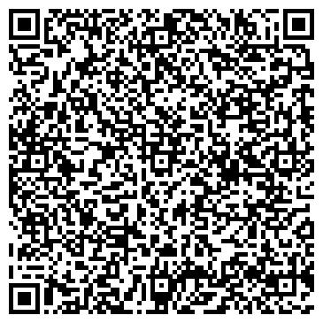 QR-код с контактной информацией организации Art Prom (Арт Пром), ИП