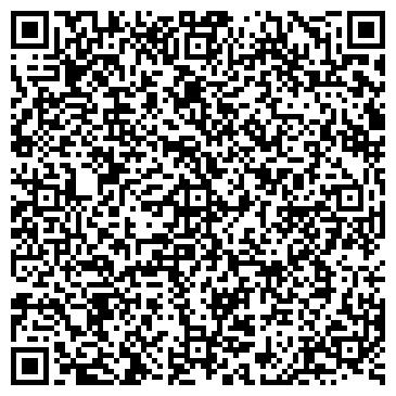 QR-код с контактной информацией организации Арт Декор Уральск, ТОО