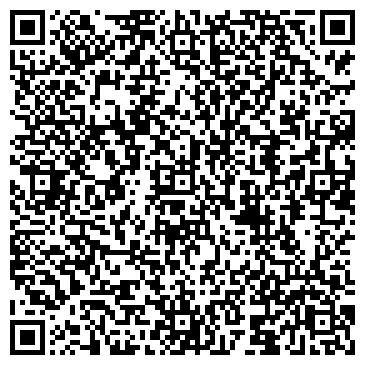 QR-код с контактной информацией организации Скиф, ТОО
