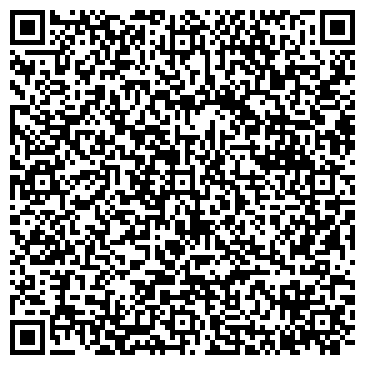 QR-код с контактной информацией организации Темербеков, ИП