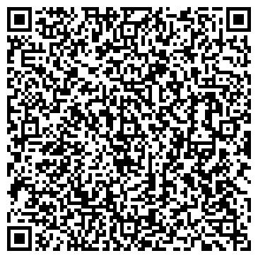 """QR-код с контактной информацией организации Магазин """"СИА-Днепр"""""""